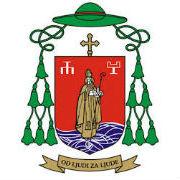 Dubrovačka biskupija