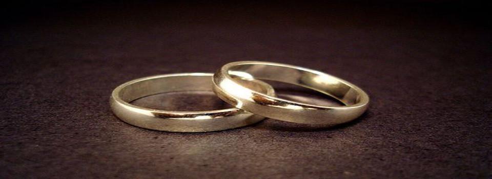 vjencanje-prsten