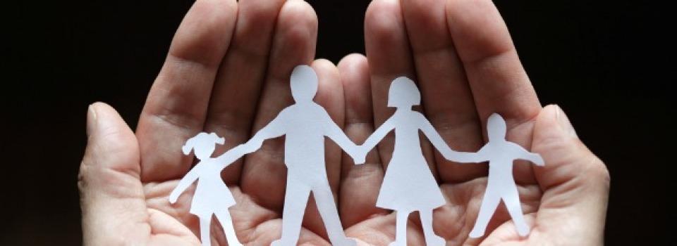 obitelj-ucinkovito-orudje-nove-evangelizacije