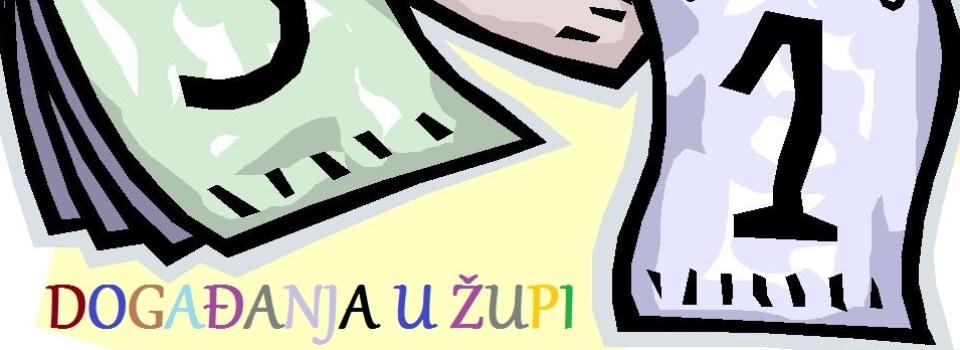 kalendar-_upisa