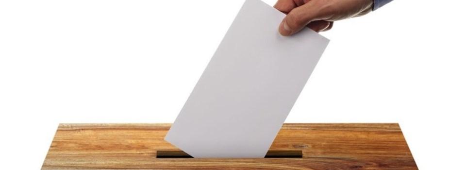izbori za predsjednika