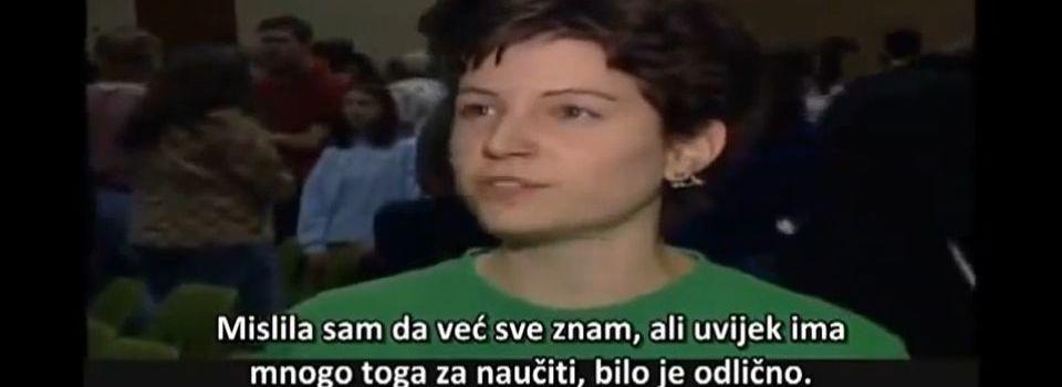 jedanaaa